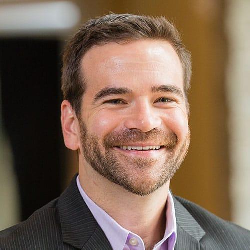 Matthew Zubiller