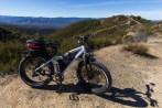 e-bike adventuring 5