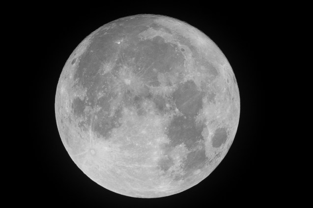 super moon certainty 3