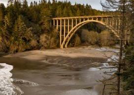 bridges-8-2