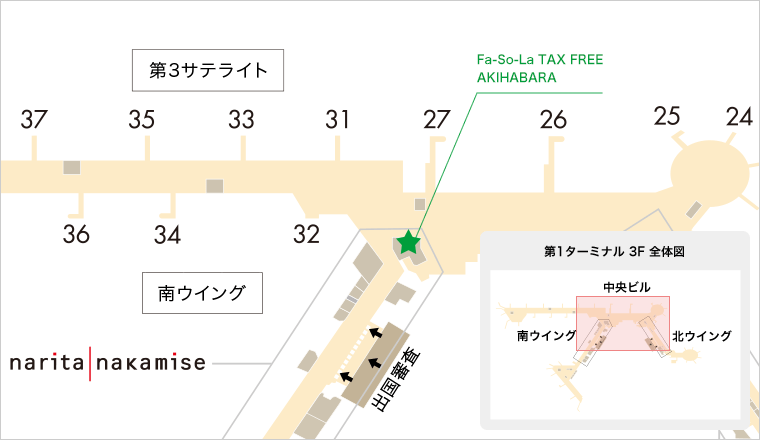 map-akihabara-ja (1)