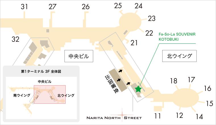 map-kotobuki-ja