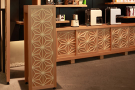 img-concept-store-detail-1130-02
