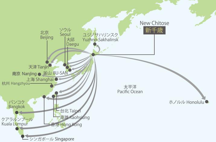 img-map_inter
