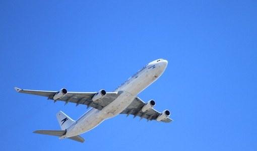 【国際線】ルタオの前にもっと新千歳空港を知ってみよう!