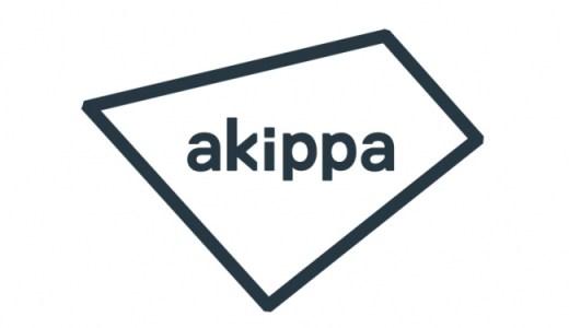 駐車場予約アプリ「akippa」が、大阪北部の避難所周辺・提携駐車場を10円で提供