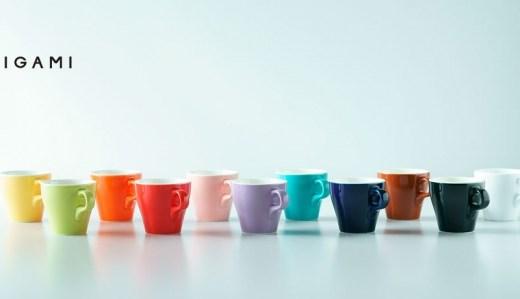7月26日名古屋で開催のイベント情報!世界レベルのコーヒーが堪能できる