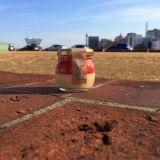 横浜赤レンガ倉庫で出会ったプリンに感動!次のギフトは「vuke(ブーケ)」に決まり