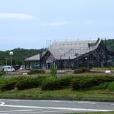 アネスト岩田ターンパイク箱根から20号線へ!新しい聖地「バイカーズパラダイス南箱根」