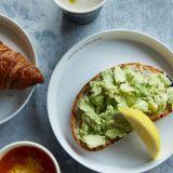 野菜不足に!ホッと暖まるスープが「DEAN & DELUCA CAFE」から発売中