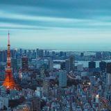 日本をもっと身近に体感できる!東京にあるアンテナショップ巡りが新しい