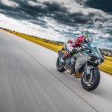 もっと知りたいバイク保険!ずっとライドで立ちごけは保険適用?
