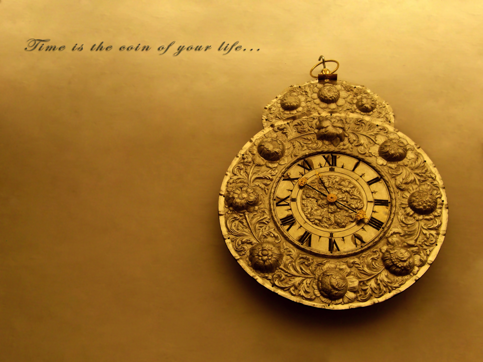 Time_is_the_coin_of_your_life_by_coco19861.jpg (2048×1536)