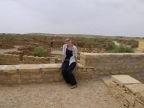 13-08-12_jaisalmer_camelsafari_fort (95)