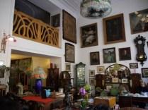 Art Nouveau Café