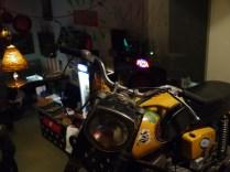Wreck Pub