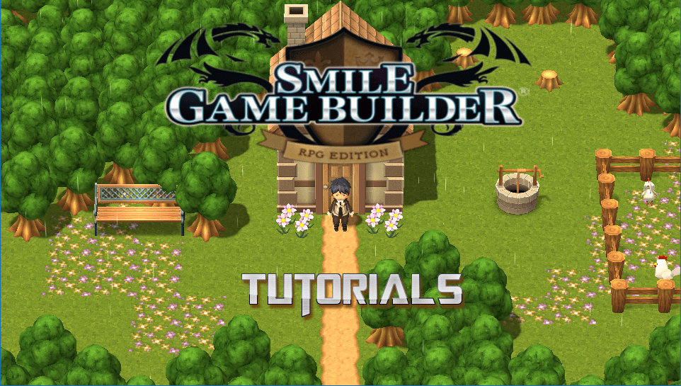 Tutorials: Complete List