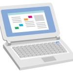 3S ノートパソコン