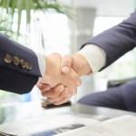 中小企業の人材確保