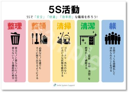 5Sポスター無料04