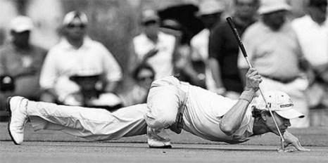 golfer_yoga2
