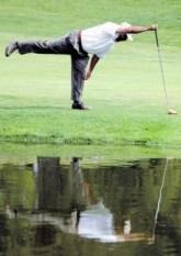golfyoga1