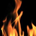 【サバイバル術・夏休みの自由研究にも】火を使わずに食べ物などを温める方法 専用の製品なしでも!