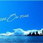 RIDE ON TIME第2話キンプリの動画を無料で視聴-YouTubeで観られる?
