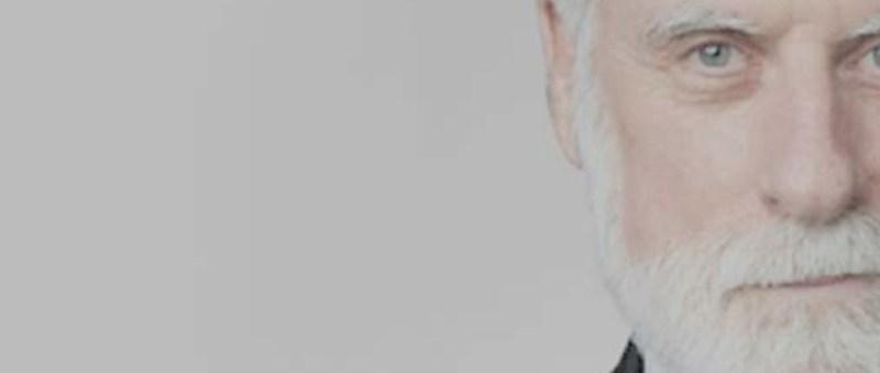 Vinton Cerf advierte que es un peligro no imprimir las fotos digitales