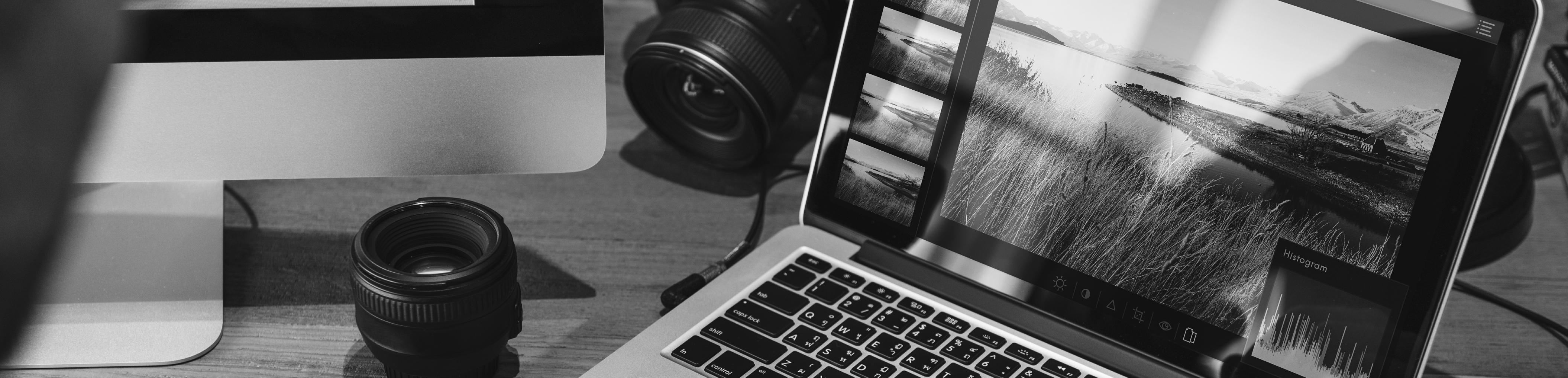 Las mejores Apps para Fotógrafos – Parte 1