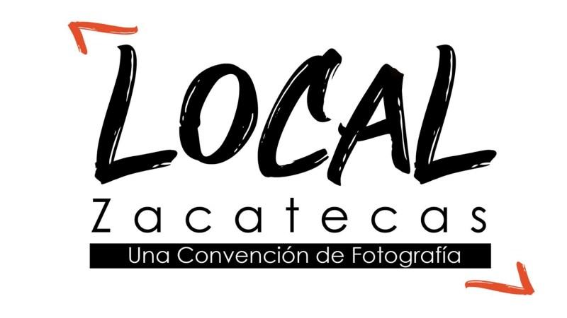 Local Zacatecas 2019