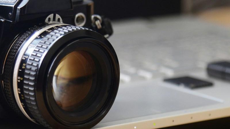 Trucos de Fotografía | parte 1
