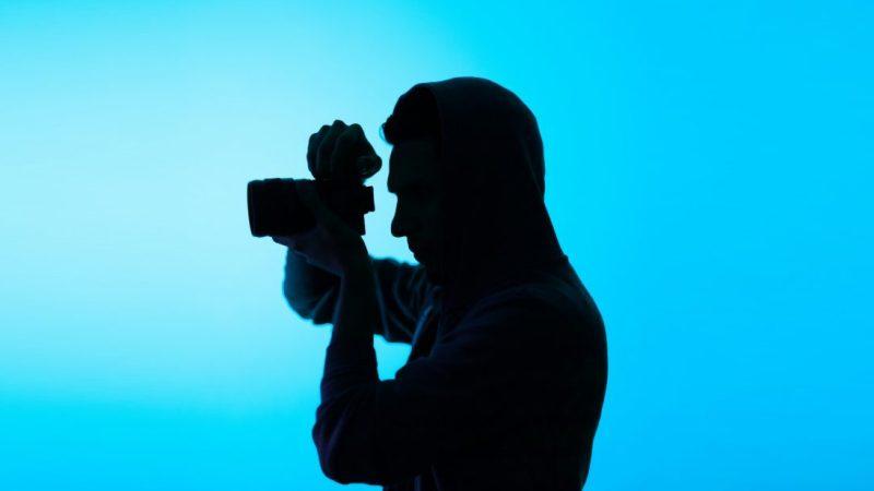 Encuadre en Fotografía