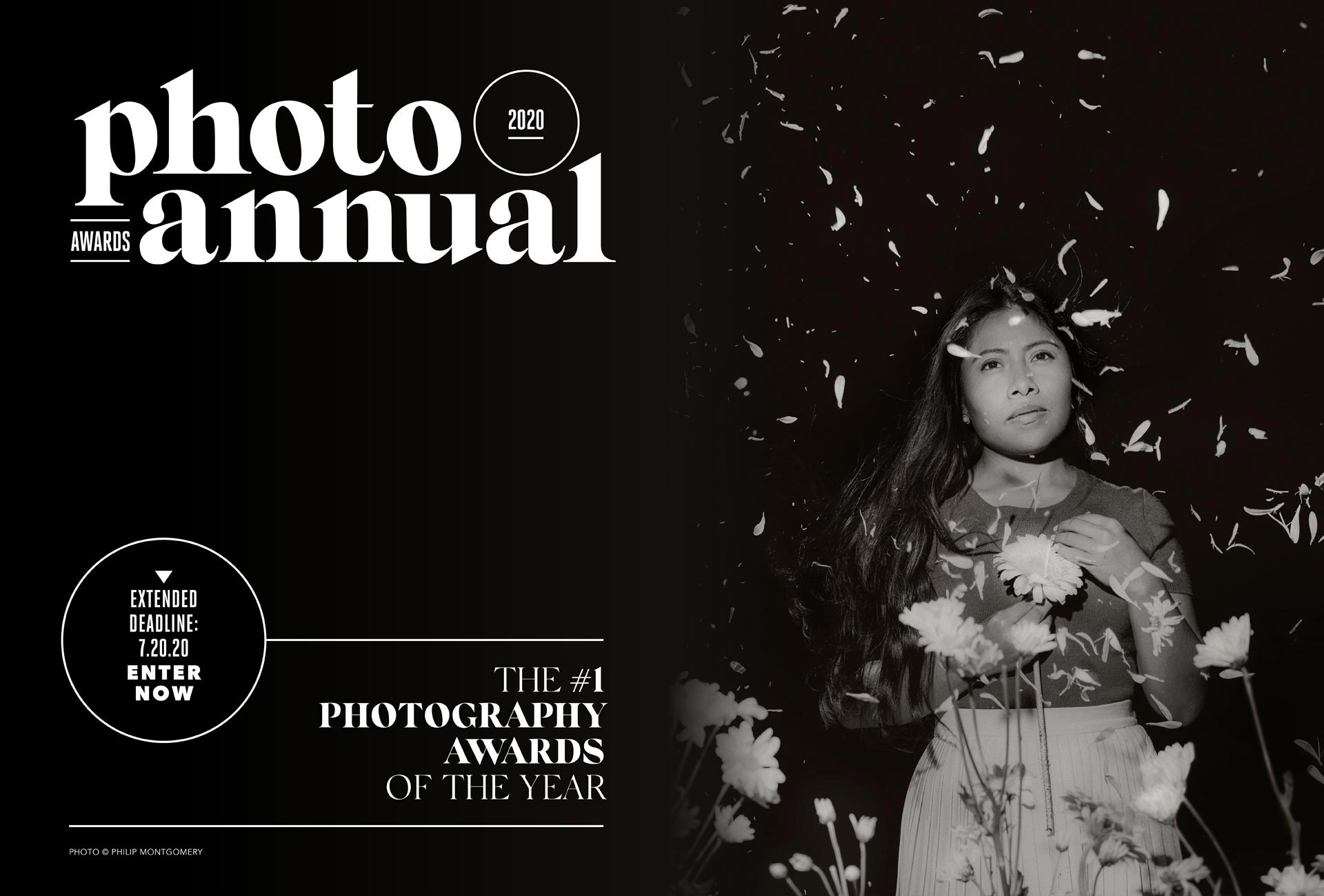 The Photo Annual 2020