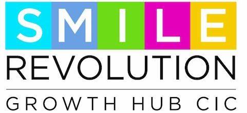 Smile Revolution Growth Hub
