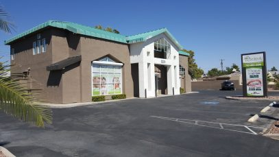 North Las Vegas, Dental, X-ray, Dentist, Dentistry, Whitening, Dental Implants, orthodontics, extractions, rootcanal