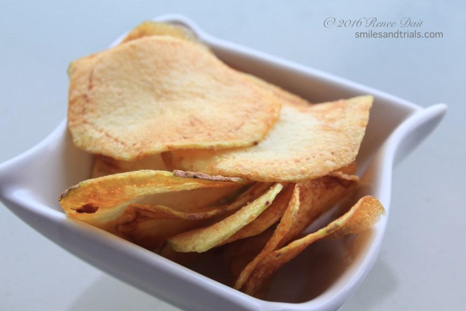 1131 potato chips