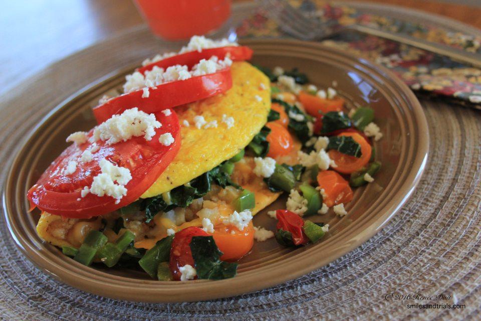 4476-garden-veg-omelet