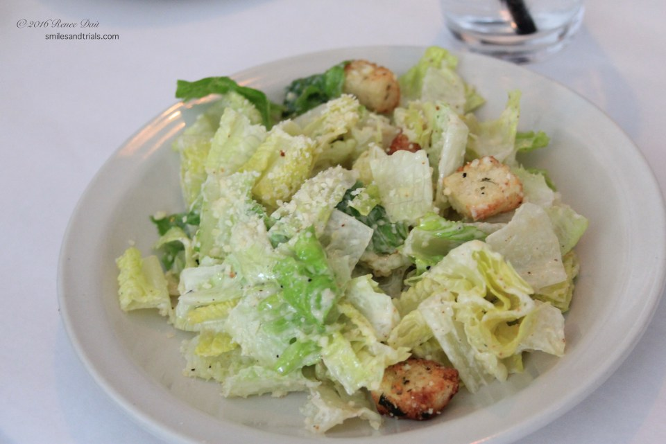 6268-lighthouse-caesar-salad