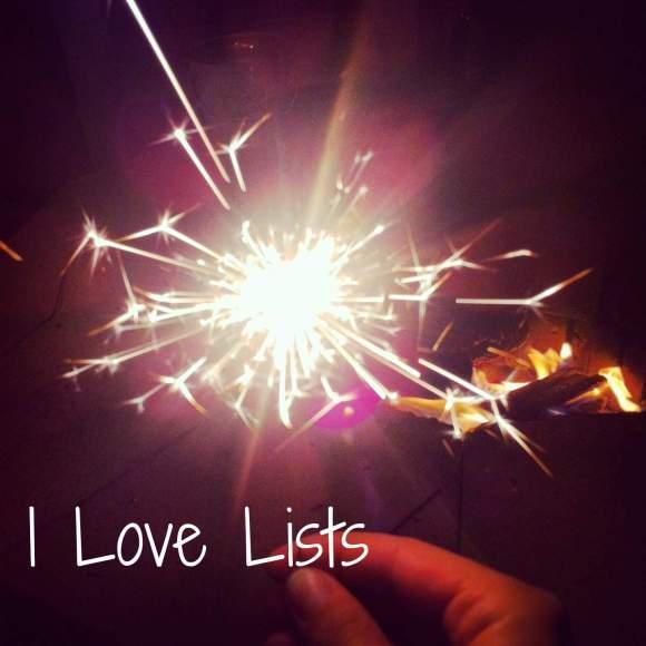 I-Love-Lists-3