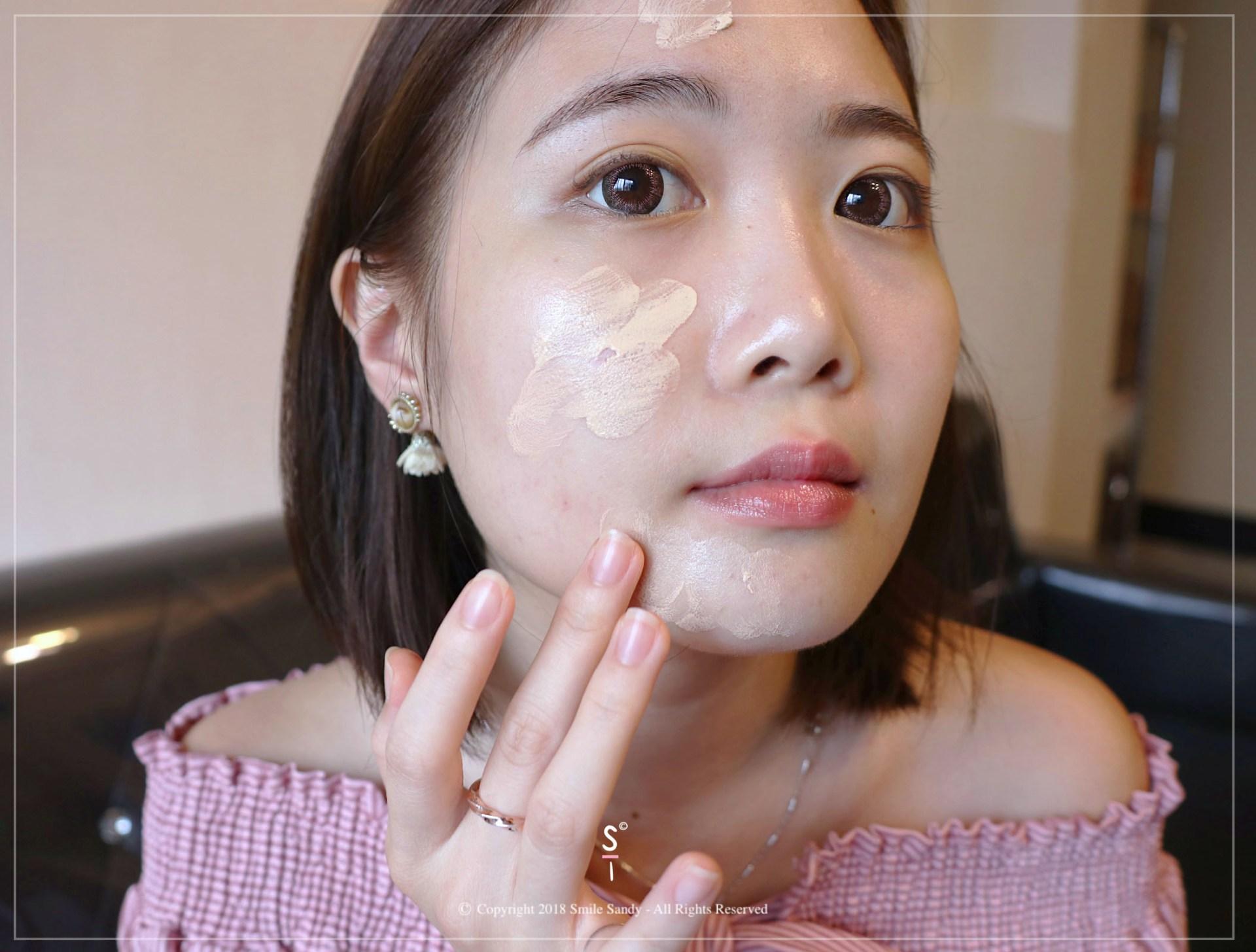 Make-up-for-ever-恆久親膚雙用水粉霜