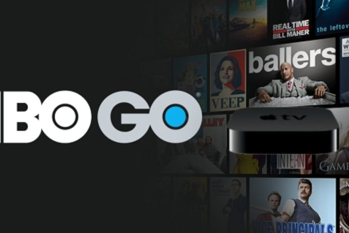 HBO GO 經典神劇推薦|統整超精彩、必追影集推薦清單!