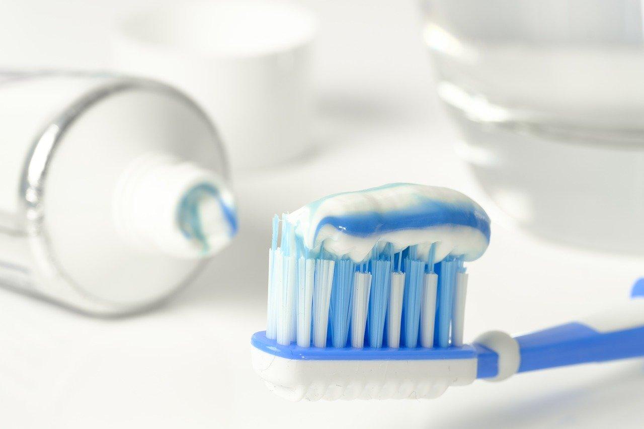 Best Dental Treatments in Ernakulam & Kochi