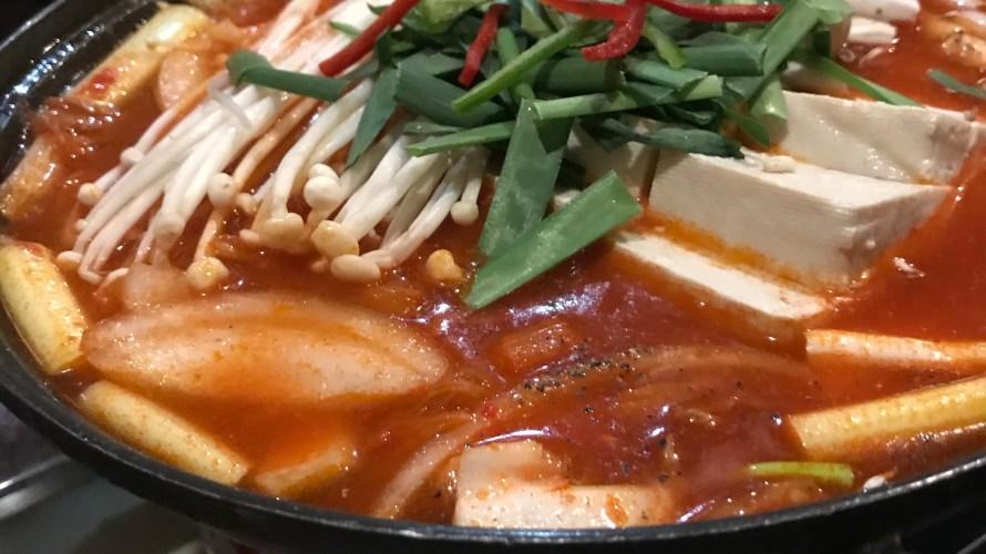 コスパ重視の本場韓国料理好きにおすすめ「韓のかおり家」