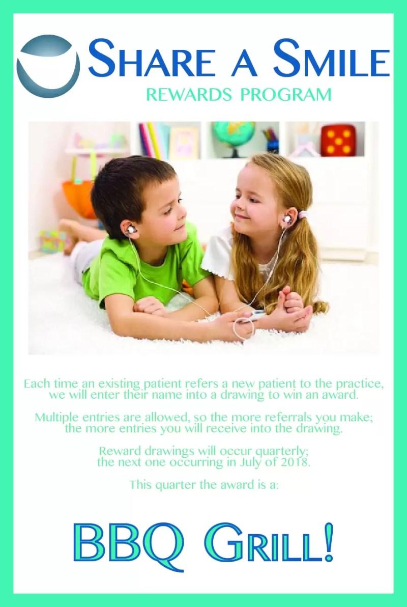 Share a Smile Poster Q2-01.jpg