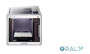 oral3d-printer
