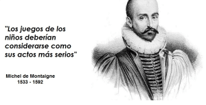 michel de montaigne.jpg1