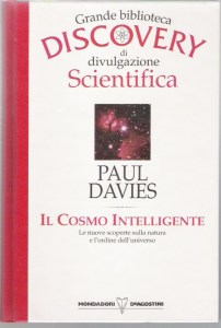 il cosmo intelligente