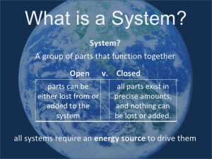 gaia-hypothesis-the-earth-as-a-system-7-728
