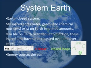 gaia-hypothesis-the-earth-as-a-system-8-728